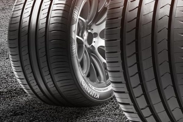 —Pngtree—aftermarket tire_114324